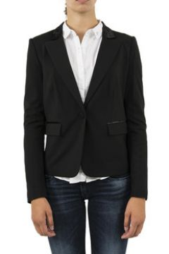 Vestes de costume Guess w84n34(101557401)
