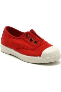 Chaussures Natural World 470E(115414052)