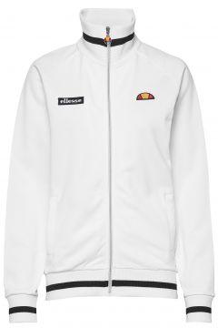 El Erianna Sweat-shirt Pullover Weiß ELLESSE(114154920)
