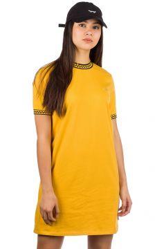 Vans High Roller V Dress geel(109206282)