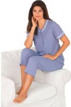 Pyjamas(112297245)