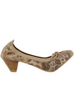 Chaussures escarpins LPB Shoes ava(88484172)