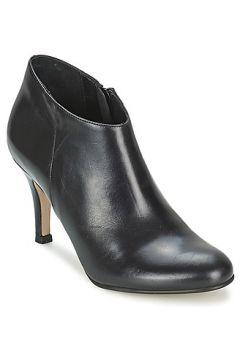 Boots Jonak SESIMBRA(115483301)