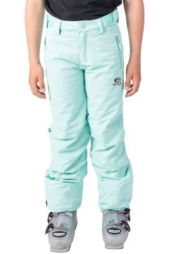 Rip Curl Olly Pants blauw(106731017)
