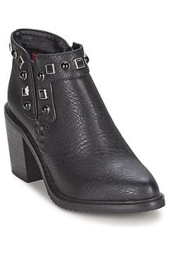 Boots Gioseppo MOSENA(115494401)
