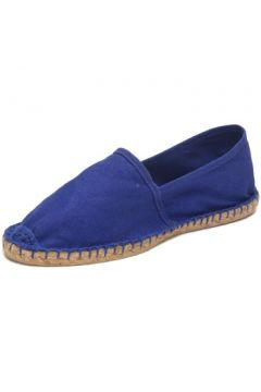 Espadrilles Reservoir Shoes Espadrilles unies(115484990)