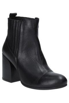 Bottines Bueno Shoes 9P4801(115666328)