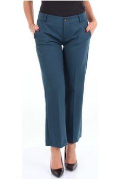 Pantalon Alysi 158145A8252(115540187)