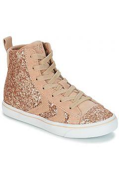 Chaussures enfant Hummel STRADA PRINCESS JR(88460893)