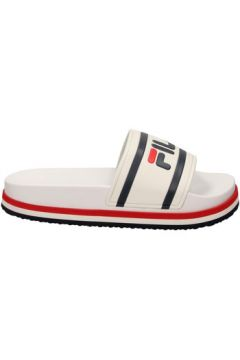 Sabots Fila FLATFORM SHOES(101612270)