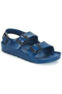 Sandales enfant Birkenstock MILANO-EVA(88461334)