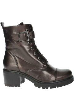 Boots Pregunta PF5261 001(115571556)
