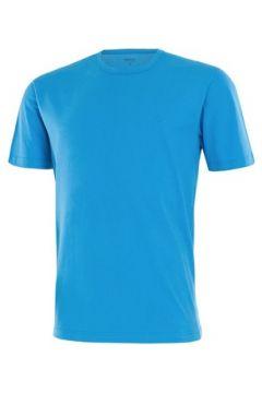T-shirt Impetus -(115402377)