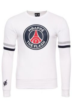 Sweat-shirt Paris Saint-germain MBAPPE LEAGUE(115647548)