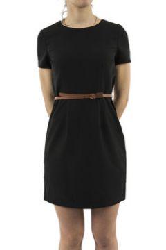 Robe Vero Moda 10219935 pekaya(115506303)