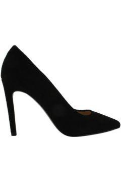 Chaussures escarpins Exclusif Paris Cherry(115490882)