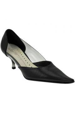 Chaussures escarpins Alternativa DecolteTrasparenzaEscarpins(115407804)