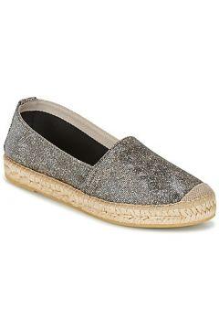 Espadrilles Nome Footwear GRAPHI(115436128)