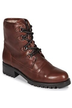 Boots Unisa IMUL(115478967)