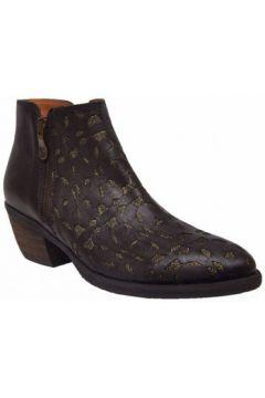Boots Kanna 18ki8602(115500958)