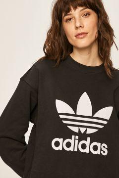 adidas Originals - Bluza(114782840)