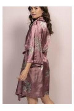 Kimono \'Sarai Lauren\' Essenza Rose(111506621)