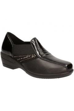 Chaussures Enval 8983(115663689)