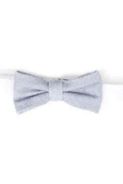Cravates et accessoires Manuel Ritz Junior MR0356(115437265)