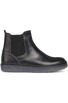 Boots enfant Geox J847SC 000CL(115657131)