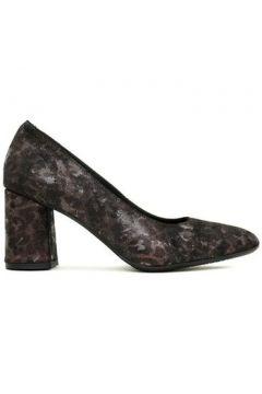 Chaussures escarpins Krack EDITH(115562413)