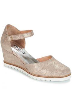 Chaussures escarpins Myma FIORTEL(88459274)