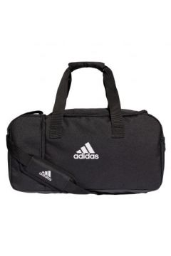 Adidas - Tiro Duffel Bag Small - Sporttasche Klein(111121899)