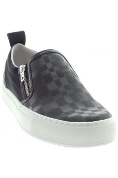 Chaussures Cult - Slip on CLE102143(101786800)