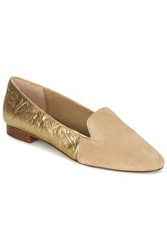 Chaussures Anaki CORAILLAN(115497334)