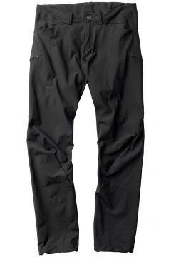 Houdini Skiffer Pants true black(97856773)
