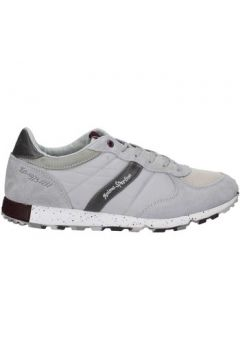 Chaussures Lotto S7916(115644553)