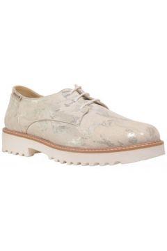 Chaussures Mephisto sabatina(115500573)
