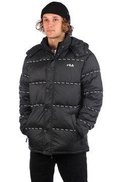 Fila Tatsuji Puff Jacket black(97846304)