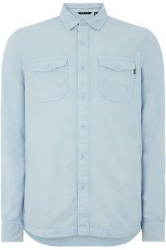 O\'Neill Temelpa Shirt blauw(112308022)