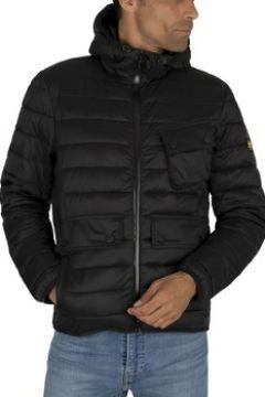 Doudounes Barbour International Ouston Quilt Jacket(101810191)