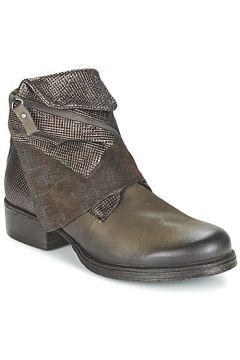 Boots Dream in Green FACHARO(115496244)