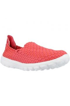 Chaussures Chika 10 CHESTER(115534950)