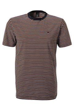 Scotch & Soda T-Shirt 155403/0217(113606633)