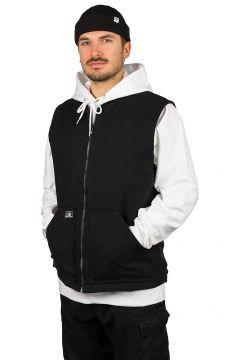 Lurking Class Balance Vest zwart(114565621)