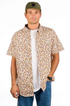 Dravus Blitzen Shirt patroon(96831619)