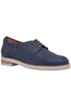Chaussures Mephisto poppy(115507379)