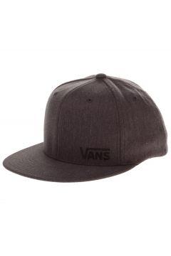 Vans Splitz Cap grijs(85171211)