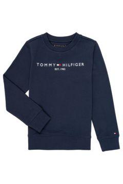 Sweat-shirt enfant Tommy Hilfiger KB0KB05672(115555036)