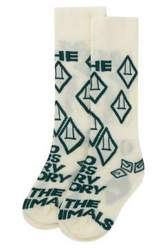 Socken Hen(114138738)