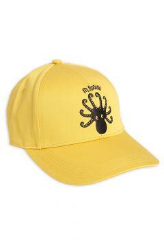 Cap Oktopus(114530257)